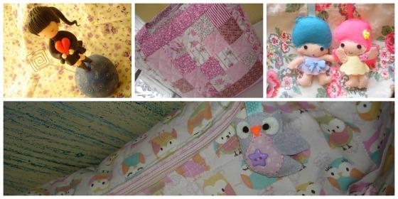 picmonkey-collage.jpg
